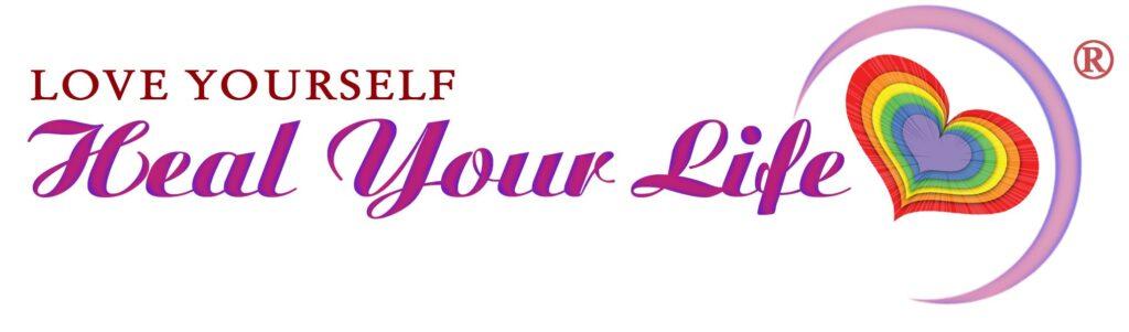 Corsi e percorsi di crescita personale heal your life
