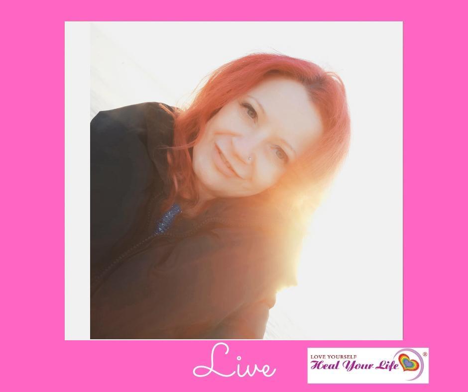 percorsi heal your life Laura Pighi