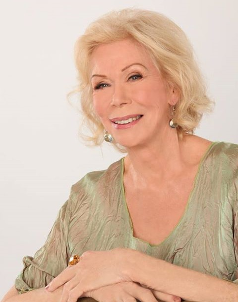 Louise hay metodo heal your life